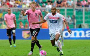 Carpi v Palermo – Preview: Biancorossi look to extend unbeaten streak against Rosanero