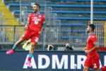 Napoli V Empoli – Preview: Partenopei look to break 16 year Azzurri hoodoo