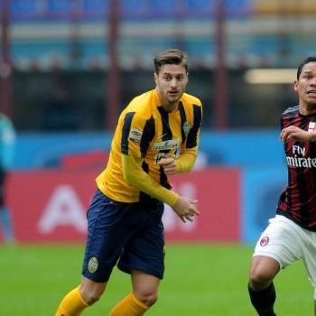 ITALY/ OFFICIAL: Sampdoria sign Sala, Ranocchia and Skriniar