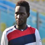 Inter Allies defender Baba Mensah joins BK Hacken to start loan spell