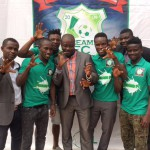 Model-club Dreams FC to organize justify-your-inclusion to unearth new talents