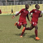 Heart of Lions show intent with 4-1 thumping of Planners FC in friendly