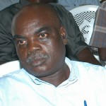 Former GHALCA boss attacks Disciplinary Committee chairman Prosper Addo