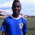 Former Ghana Premier League goal king SACKED by Egyptian side Aswan FC- reports