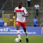 Ivory Coast defender Steve Gohouri found dead in River Rhine in Germany