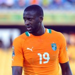 Speed up sanctions process on racism- Yaya Toure