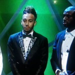 How the coaches voted for the 2015 African Footballer of the Year awards