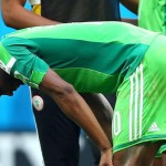 Top Nigeria FA official shot dead in Abuja