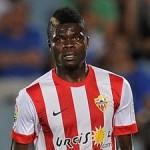 Ghana coach Avram Grant considering Black Stars call-ups for Spain-based duo Partey and Inaki