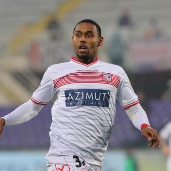 ITALY/ GENOA: Gabriel Silva, Matavz and Fiamozzi have been signed