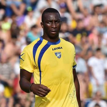 EXCLUSIVE TMW - Diakité joins Sampdoria