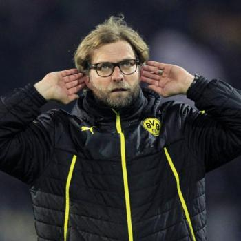 EXCLUSIVE / Liverpool: why Klopp refuses to pay 75 million Teixeira?