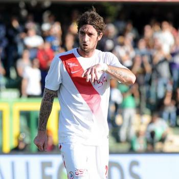 ITALY/ OFFICIAL, Carpi: Porcari joins back, Lazzari yielded to AS Bari