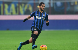 Montoya: I moved to Inter at the wrong time