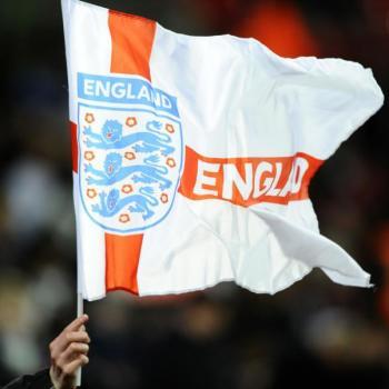 ENGLAND/ OFFICIAL, Barnsley sign Harris
