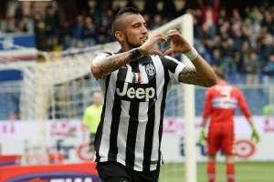 Bayern Munich star could return to Juventus