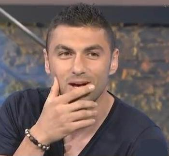 GALATASARAY - Burak Yilmaz going to China, Zaccheroni is waiting for him