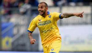 Frosinone v Juventus — Preview: Old Lady visit Canarini looking to extend winning run