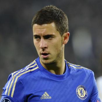 TRANSFER MARKET / LA LIGA / Real Madrid: Zidane want Hazard