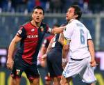 Gasperini: Draw against Lazio was an important point
