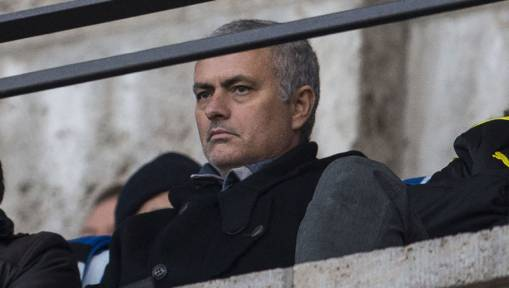 Jose Mourinho Opens Up About Sacking and Promises to Return to Management