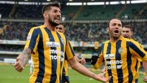Hellas Verona 3-3 Inter: Confident Gialloblu fall victim to plucky Nerazzurri comeback