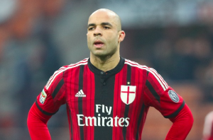 AC Milan set to make contract decisions over defensive trio