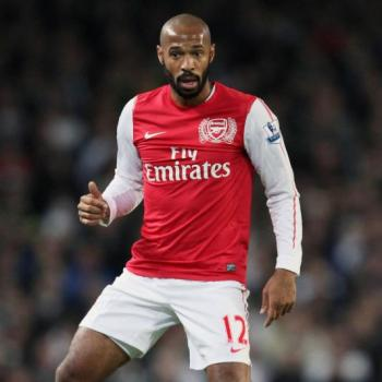 Arsenal – Henry questions Gunners' mentality