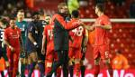 'Confused' Klopp Set for Ignominious FA Cup Exit According to Ex-Player