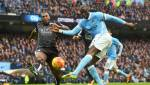 Yaya Toure: The Perfect Candidate to Join the Chinese Football Revolution