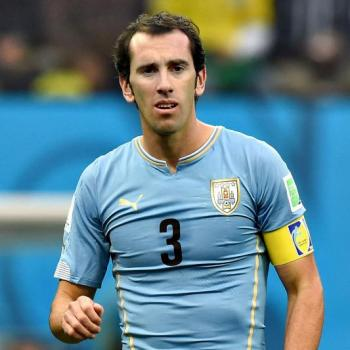 ATLETICO MADRID - Godin close to extend: the two Manchester clubs still keen on him