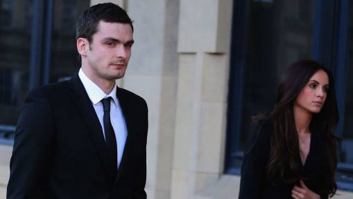 Sunderland 'Shocked' at Adam Johnson's Guilty Plea
