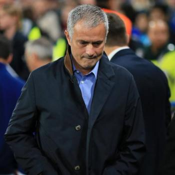 Mourinho to manage United