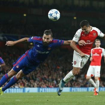 Arsenal – Sanchez demanding huge pay-rise