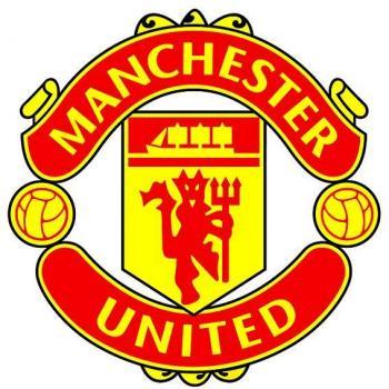 Manchester United set to break £500m barrier