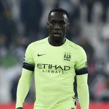 Sagna believes Manchester City are still title favourites