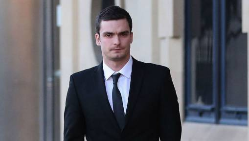 Sunderland Sack Adam Johnson After Guilty Plea to Child Sex Charges