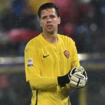 Arsenal - Szczesny to return to the Gunners