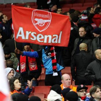 Arsenal – Souness states Gunners don't have the 'mettle' to win Premier League