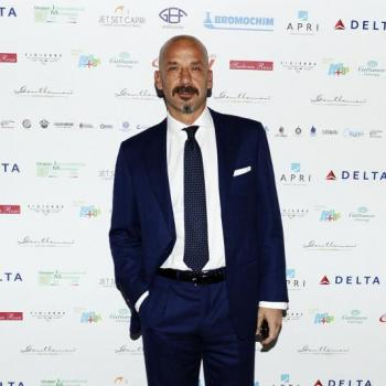 Chelsea – Gianluca Vialli criticises Blues transfer record