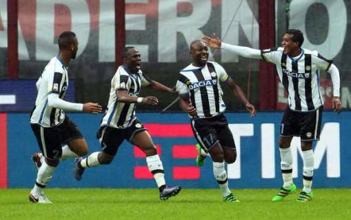 Udinese v Bologna – Preview: Erratic Zebrette hope to end winless run against in form Rossoblu