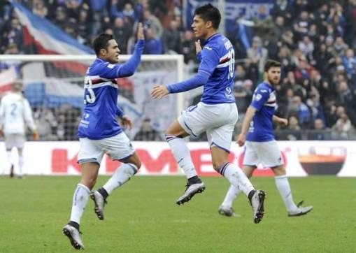 Sampdoria v Atalanta – Preview: Blucerchiati looking to halt winless run against La Dea