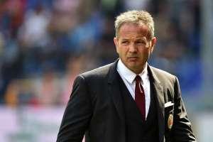 Mihajlovic: AC Milan must stop wasting opportunities
