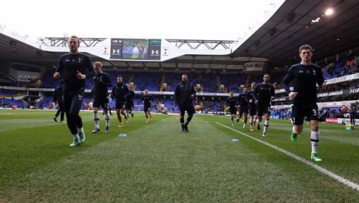 Tottenham Reconsider Plans to Raise Ticket Prices