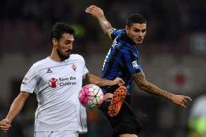 Fiorentina v Inter – Preview: La Viola face the Nerazzurri in crucial Champions League qualification  battle