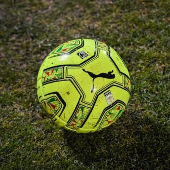 SPAIN/ OFFICIAL, Mosquera renews for Deportivo La Coruña