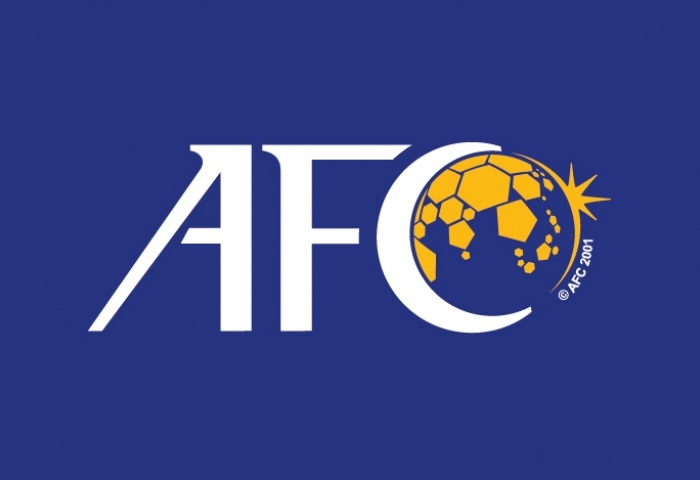 AFC President condoles the passing of Zeng Xuelin