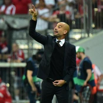 EXCLUSIVE TMW / Bayern Munchen: A possible dismissal of Guardiola
