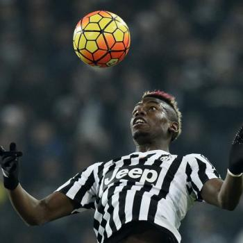 Real Madrid, Manchester City and United interested in Pogba