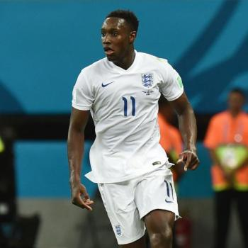 Arsenal – Mertesacker believes Welbeck can 'make the difference' for Arsenal